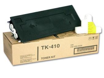 Originálny toner KYOCERA TK-410 (Čierny)