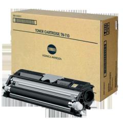 Cartridge do tiskárny Originálny toner Minolta 9967000420 (Čierný)