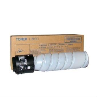 Originálny toner Minolta TN116 (A1UC050) (Čierny)