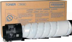 Toner do tiskárny Originálny toner  Minolta TN118 A3VW050) (Čierny)