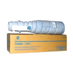 Toner do tiskárny Originálny toner MINOLTA A202050 (TN-414) (Čierny)