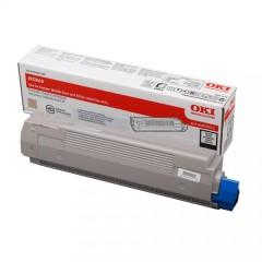 Toner do tiskárny Originálny toner OKI 44059212 (Čierny)