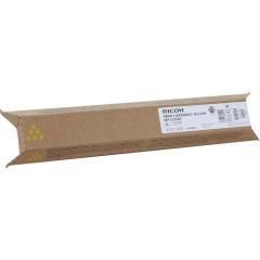Toner do tiskárny Originálny toner Ricoh 841199 (Žltý)