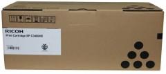 Toner do tiskárny Originálny toner Ricoh 406522 (Čierný)