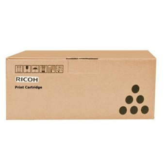 Originálny toner Ricoh 407543 (Čierny)