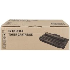 Toner do tiskárny Originálny toner Ricoh 821077 (Azúrový)