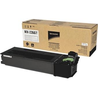 Originálny toner Sharp MX235GT (Čierný)
