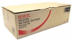Toner do tiskárny Originálny toner XEROX 106R01048 (Čierny)