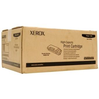 Originálny toner Xerox 106R01149 (Čierny)