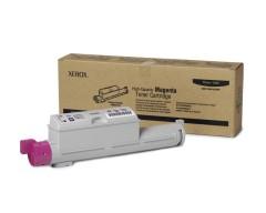 Toner do tiskárny Originálny toner XEROX 106R01219 (Purpurový)