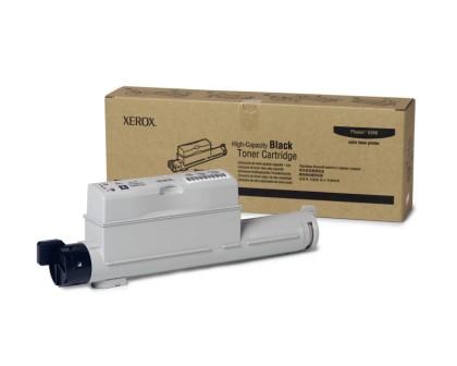 Originálny toner XEROX 106R01221 (Čierny)