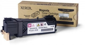 Originálny toner XEROX 106R01283 (Purpurový)