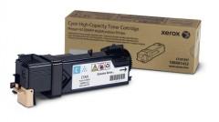 Toner do tiskárny Originálny toner XEROX 106R01456 (Azúrový)