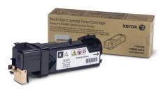 Toner do tiskárny Originálny toner XEROX 106R01459 (Čierny)