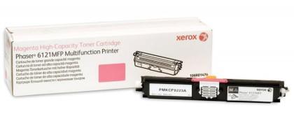 Originálny toner Xerox 106R01474 (Purpurový)