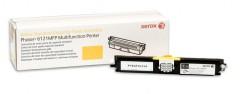 Toner do tiskárny Originálny toner Xerox 106R01475 (Žltý)