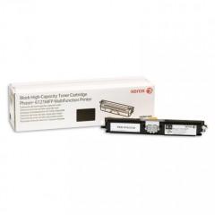 Toner do tiskárny Originálny toner Xerox 106R01476 (Čierny)