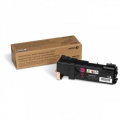 Toner do tiskárny Originálny toner Xerox 106R01602 (Purpurový)