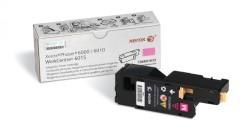 Toner do tiskárny Originálny toner XEROX 106R01632 (Purpurový)