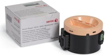 Originálny toner Xerox 106R02180(Čierny)