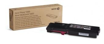 Originálny toner XEROX 106R02234 (Purpurový)