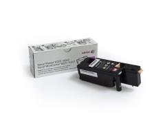 Toner do tiskárny Originálny toner Xerox 106R02761 (Purpurový)