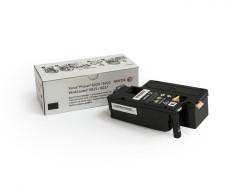 Toner do tiskárny Originálny toner Xerox 106R02763 (Čierný)