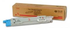 Toner do tiskárny Originálny toner XEROX 106R00672 (Azúrový)