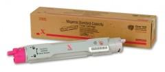 Toner do tiskárny Originálny toner XEROX 106R00673 (Purpurový)