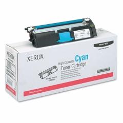 Toner do tiskárny Originálny toner XEROX 113R00693 (Azúrový)
