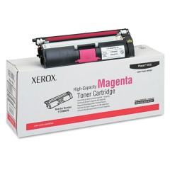 Toner do tiskárny Originálny toner XEROX 113R00695 (Purpurový)