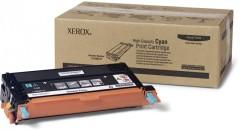 Toner do tiskárny Originálny toner Xerox 113R00723 (Azúrový)