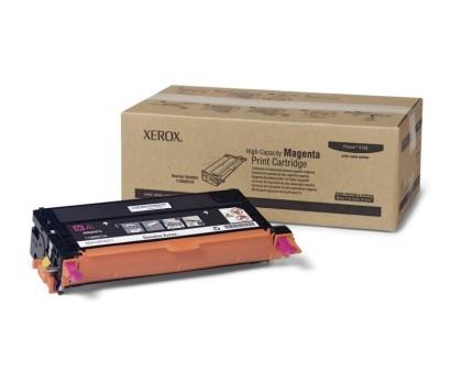 Originálny toner Xerox 113R00724 (Purpurový)