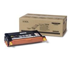 Toner do tiskárny Originálny toner Xerox 113R00725 (Žltý)