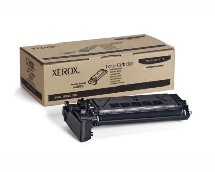 Originálny toner XEROX 006R01278 (Čierny)
