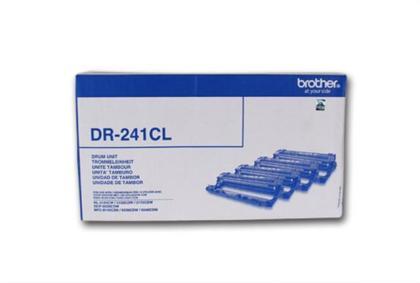 Originálny fotoválec Brother DR-241CL (fotoválec)