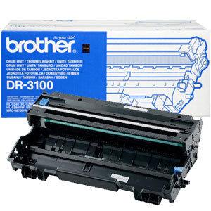 Originálny fotoválec Brother DR-3100 (Drum)