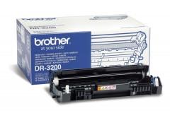 Originálny fotoválec Brother DR-3200 (Drum)