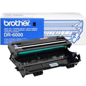 Originálny fotoválec Brother DR-6000 (Drum)