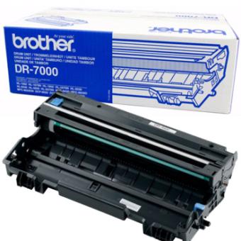 Originálny fotoválec Brother DR-7000 (fotoválec)