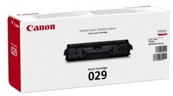 Originálny fotoválec CANON 029, 4371B002 (fotoválec)