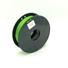 TPU green
