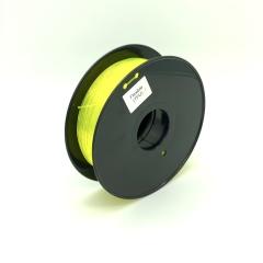 TPU yellow