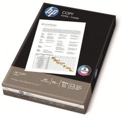 Kopírovací papír A4 - HP Copy paper
