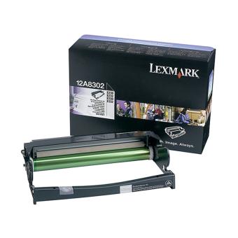 Originálny fotoválec Lexmark 12A8302 (Drum)