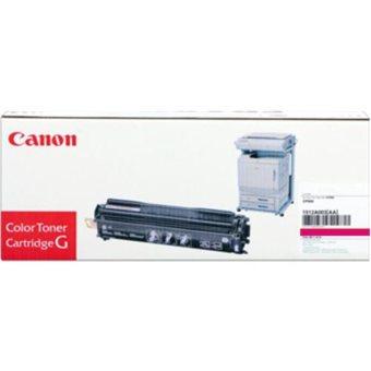 Originálny toner CANON EP-84 M (Purpurový)