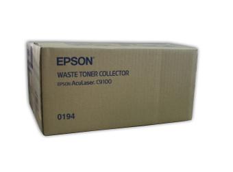 Originálna odpadová nádobka Epson S050194
