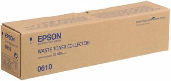 Originálna odpadová nádobka Epson S050610