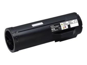 Originálny toner EPSON C13S050698 (Čierny)