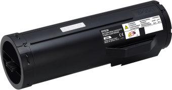 Originálny toner EPSON C13S050699 (Čierny)